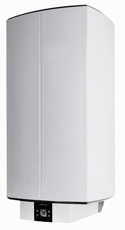 bojlery elektryczne ogrzewanie wody stiebel eltron piece akumulacyjne wietl wki. Black Bedroom Furniture Sets. Home Design Ideas