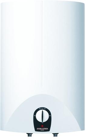 bojlery elektryczne ogrzewanie wody atlantic stiebel eltron. Black Bedroom Furniture Sets. Home Design Ideas